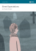 Image for Great Expectations eNotes Lesson Plan
