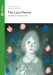 Image for The Lucy Poems eNotes Teaching Guide