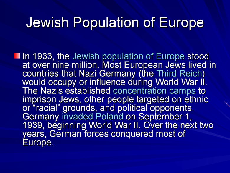 the holocaust and elie wiesel preview image 3