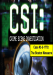 Image for CSI, Boston Massacre: Primary Source Activity, Presentation