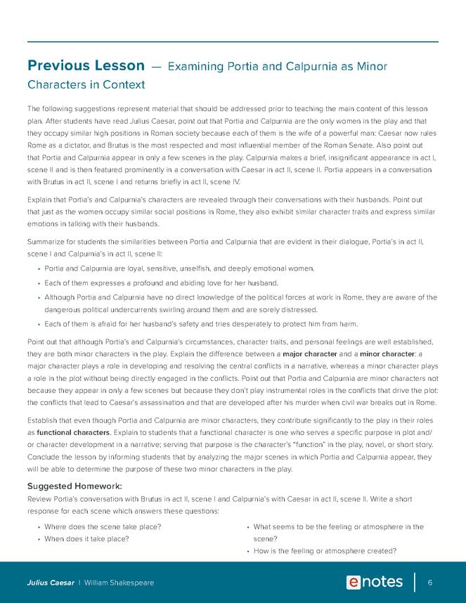 Un human development report 2011 literacy design