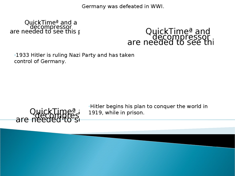 holocaust powerpoint preview image 2