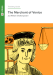 Image for The Merchant of Venice eNotes Teaching Guide