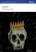 Image for Hamlet Reading Comprehension Quiz