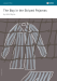 the boy in the striped pajamas enotes lesson plan thumbnail image 1