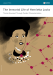 Image for The Immortal Life of Henrietta Lacks Themes Lesson Plan
