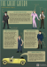 the great gatsby enotes premium jazz age infographics thumbnail image 2