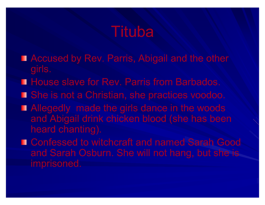 the crucible acts i-ii preview image 4