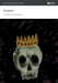 Image for Hamlet eNotes Reading Response Prompts