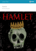 Image for Hamlet eNotes Lesson Plan