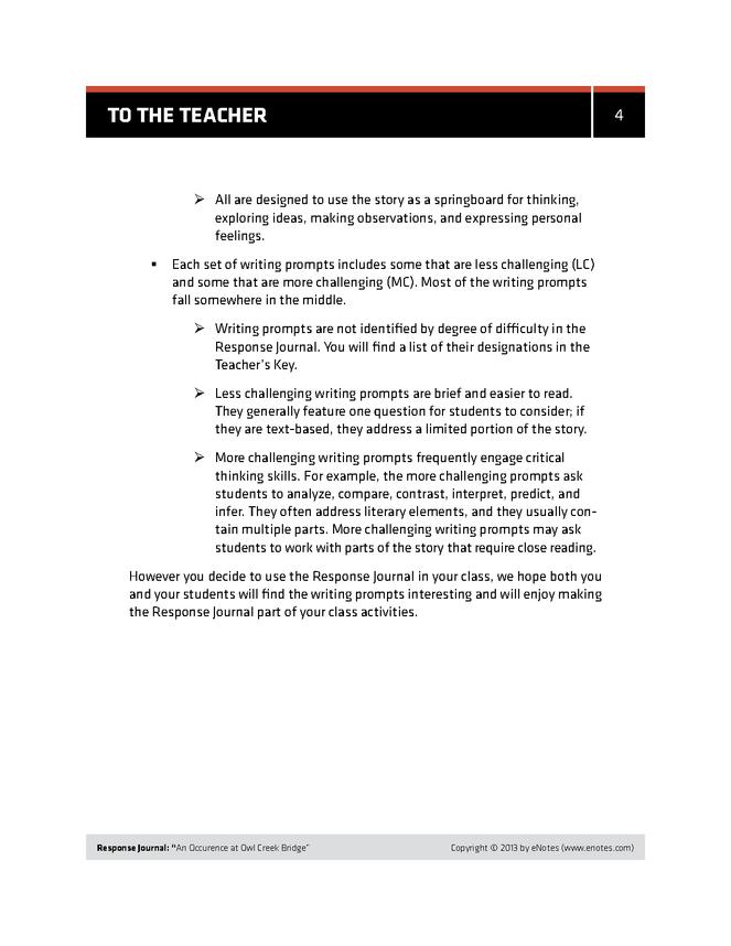 Frankenstein thesis paper