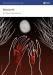 Image for Macbeth Reading Comprehension Quiz