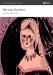 my last duchess enotes reading response prompts thumbnail image 1