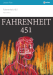 Image for Fahrenheit 451 eNotes Lesson Plan