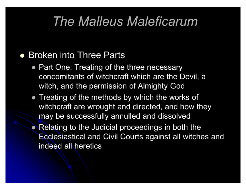 introduction to salem witch trials preview image 4