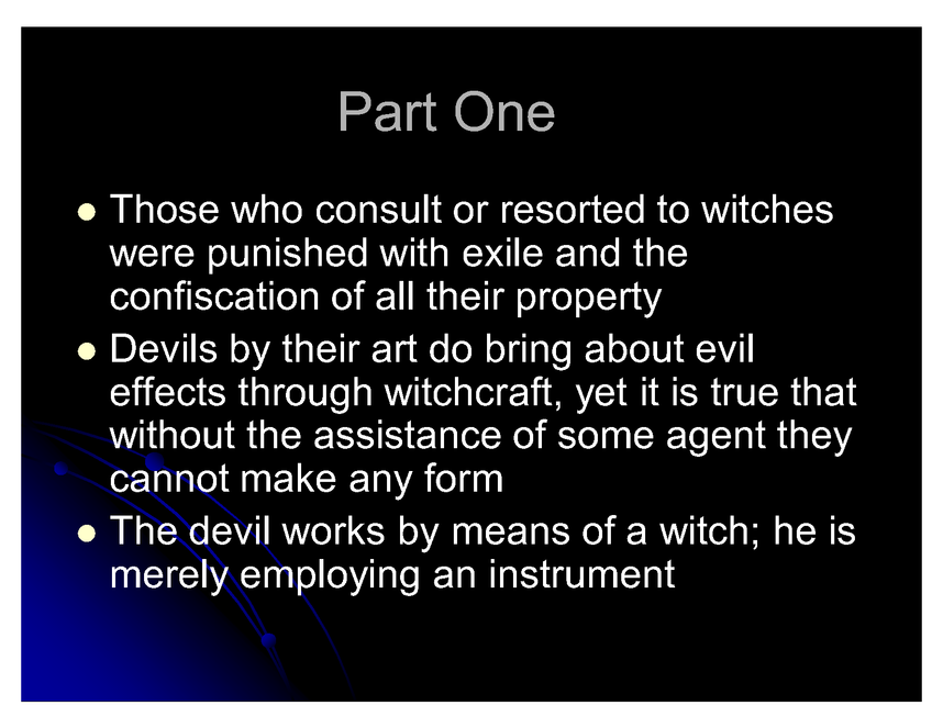 introduction to salem witch trials preview image 5