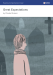 Image for Great Expectations Reading Comprehension Quiz
