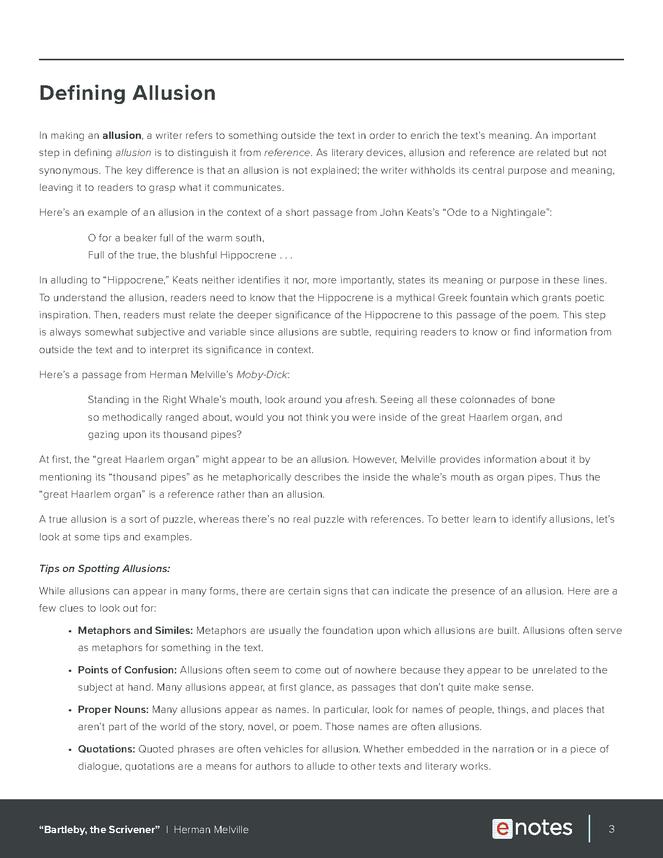 Fahrenheit 451 critical lens essay
