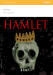 Image for Hamlet eNotes Curriculum Plan