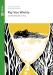 Image for Rip Van Winkle eNotes Teaching Guide