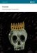 Image for Hamlet Literary Devices Lesson Plan
