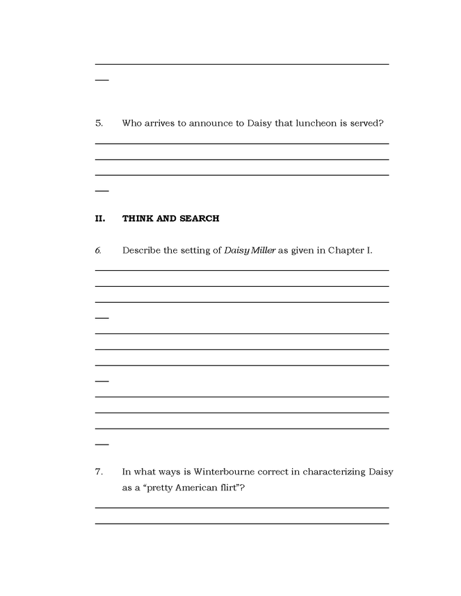 Outline format for research paper apa