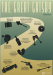 Image for The Great Gatsby eNotes Timeline Infographic