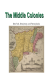 Image for Middle Colonies Lecture