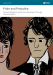 Image for Pride and Prejudice Themes Lesson Plan
