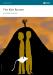 Image for The Kite Runner eNotes Lesson Plan