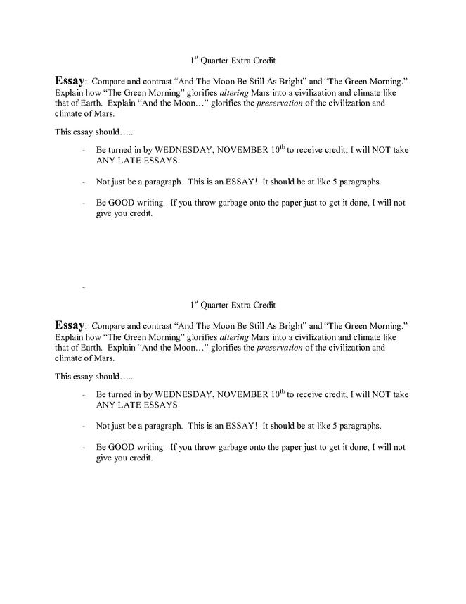 benjamin driscoll v. jeff spender preview image 1