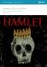 hamlet on film lesson plan thumbnail image 1
