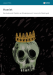 Image for Hamlet Character Analysis Lesson Plan